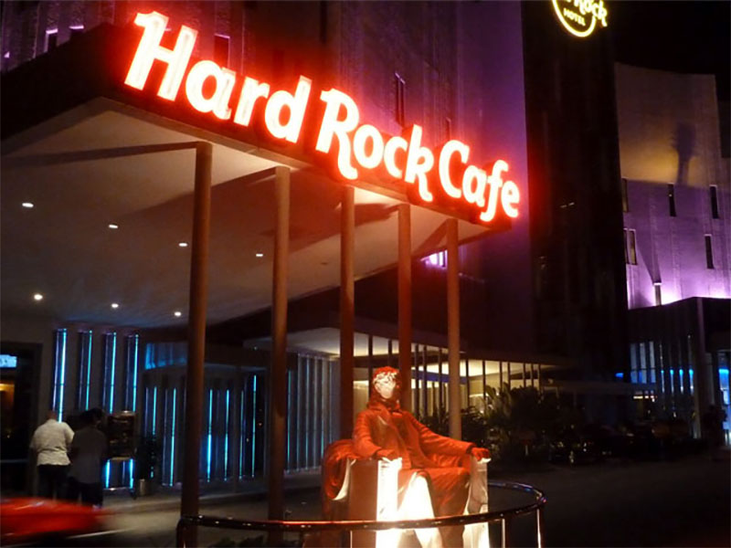 cp_hardrockcafe_pic1